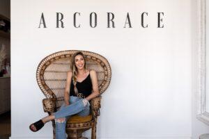 Arcorace-49_LR
