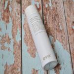 Dry Shampoo For Fine Hair 3