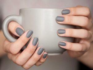 winter-nail-color-designs-4