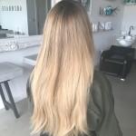 LONG LUSH DREAM HAIR
