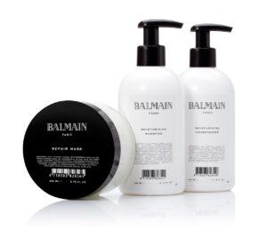 Balmain_Care_MoisturizingLine_HR
