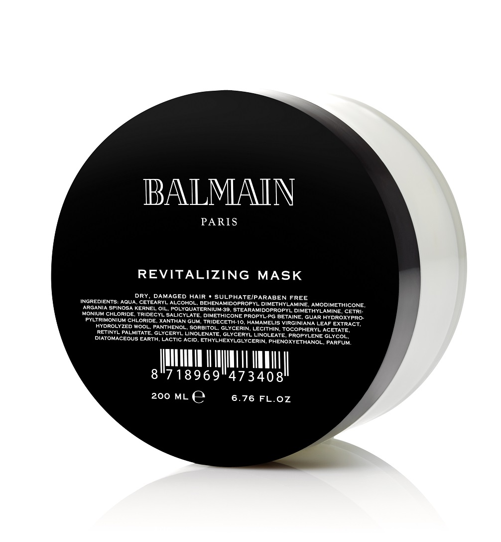 Balmain_Care_RL_RevitalizingMask_HR